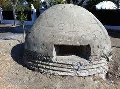 Tal día como hoy en el año  1937 comenzó la Batalla de Brunete, una de las…