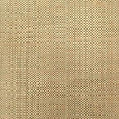Beau Olefin Fabric. Fabric PrintingShower CurtainsOutdoor FurnitureINDOORGarden  ...