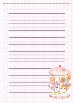 Adoro Paint Shop Pro: Papéis de Carta -Preciosos Momentos - PNG
