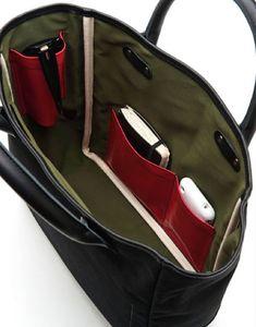 Prada Pattina Beige Saffiano Leather Crossbody Bag – The Fashion Mart Leather Purses, Leather Handbags, Leather Bags, My Bags, Purses And Bags, Leather Bag Pattern, Designer Shoulder Bags, Tote Handbags, Tote Bags