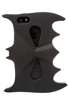 The Dark Knight iPhone 5 Case
