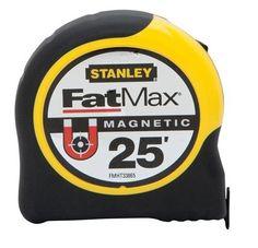 STANLEY FMHT33865 Fatmax True Zero Magnetic 25-Feet Tape Stanley http://www.amazon.com/dp/B00AGYYQW8/ref=cm_sw_r_pi_dp_Ieogub09Y8WTA