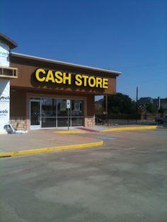 Fidelity debit cash advance picture 4