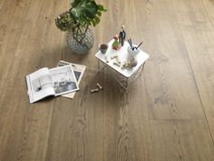 Cisco Vloeren Venray : 18 best vloeren images american kitchen interiors kitchen white