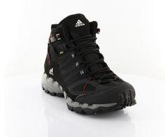 G61601_05 http://www.korayspor.com/adidas-cantalari