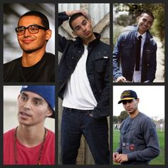 #MannyMontana His humor on Graceland is everything!!!
