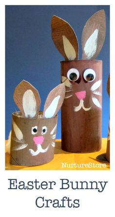 The 62 Best Easter Crafts Images On Pinterest In 2018 Easter