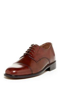 Best Of The Season: Men's Shoes on HauteLook