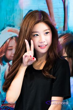 Girls's Day SoJin