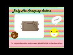 ◕‿◕ Cheap Price Marc Jacobs Recruit Leather Crossbody Wallet, Mink