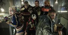 Después de una larga espera, por fin DC Comics y Warner Bros. Realizaron el lanzamiento del segundo trailer oficial de Suicide Squad, una de las cintas más esperadas para el próximo verano, la cual muestra la historia de un grupo de súper villanos que obligados por el gobierno emprenden misiones suicidas a cambio de reducciones a su condena.