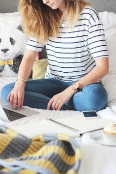 Back to blogging! The all new http://www.zoella.co.uk is now live!