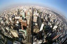 Imagen urbana. es la conjugación de elementos del hábitat y los construidos por el hombre.