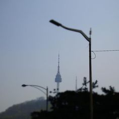 Abot tanaw mo na ang pangarap mo. 🇰🇷😎 #nseoultower #seouldreams #Seoul #southkorea #goodmorning South Korea, Seoul, Good Morning, Photographs, Instagram Posts, Travel, Good Day, Trips, Bonjour