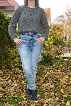 HMlovur: Outfits of the week: Week 47  http://hmlovur.blogspot.nl/2014/11/outfits-of-week-week-47.html