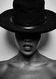 Beauty Illustration, My Favorite Image, Beauty Women, Pin Up, Beautiful Women, Female, Hats, Color, Style