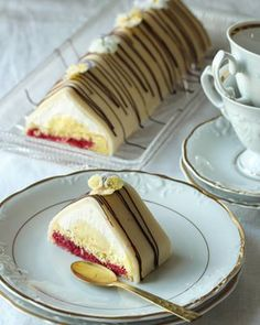 no Different Recipes, Panna Cotta, Cupcake, Pudding, Yummy Food, Cookies, Baking, Breakfast, Ethnic Recipes