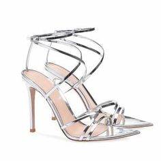 SHOES & SANDALS - Agnesstuff Fashion Sandals, Shoes Sandals, Womens Summer Shoes, Super High Heels, Jelly Shoes, Italian Shoes, Beach Shoes, Party Shoes, Luxury Shoes