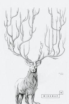 https://www.behance.net/gallery/9349131/PENCIL-ON-PAPER-SKETCHBOOK-X-XIII?utm_medium=email