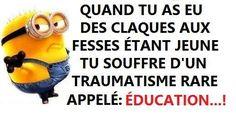 l education                                                                                                                                                                                 Plus