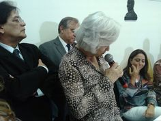 Dr. Eri Varela (advogado de confiança da família Roriz e senhor de muitos…