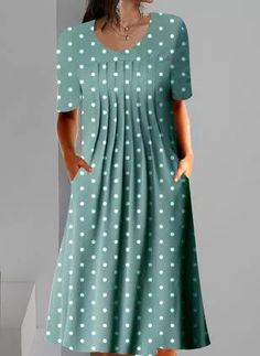 Latest Fashion Dresses, Latest Dress, Latest Fashion For Women, Fashion Online, Womens Fashion, Fashion Trends, Fashion Design, Floryday Dresses, Dresses Online