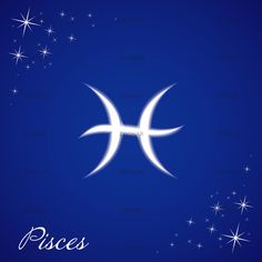 Pisces tattoo on the back of my neck Pisces Sign, Astrology Pisces, Pisces Love, Pisces Woman, My Zodiac Sign, Pisces Zodiac, Horoscope, Pisces Quotes, Scorpio