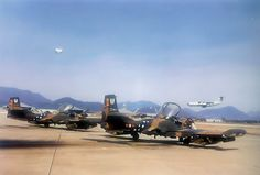 DaNang Air Base Vietnam | Da Nang Air Base was the headquarters of the SVNAF 1st Air Division.