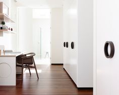 Home Office Design Ideas, Renovations & Photos