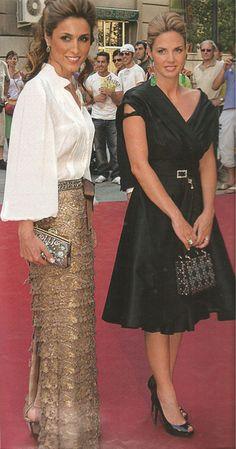 Modest Fashion, Fashion Dresses, Event Dresses, Formal Dresses, Filipiniana Dress, Maid Dress, Feminine Dress, Haute Couture Fashion, Elegant Outfit