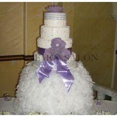 wedding-cake-053.jpg (300×300)