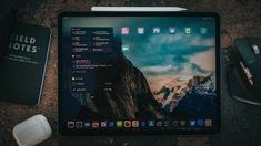 Must Have iPad Productivity Tools: Apps, Shortcuts, and More (What's on . Darkroom Photo Editor, Current Songs, Shortcut Icon, Birthday Post Instagram, Birthday Posts, Custom Icons, Video Go, Photo Link, Ipad Pro