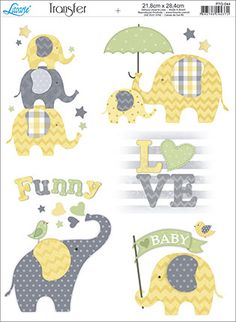 Baby Applique, Applique Quilt Patterns, Applique Designs, Sewing Patterns, Scrapbooking Image, Scrapbook Bebe, Grey Baby Shower, Baby Clip Art, New Baby Cards