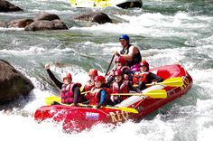 this is awesome!  Fist up for an amazing river trip! Whoop wHoop