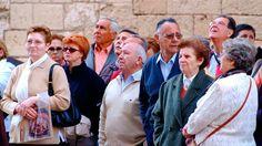 Expertos e investigadores arrancan bajo la tutela del IMSERSO para elaborar el Plan Nacional de Alzheimer