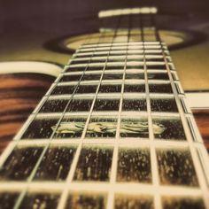 My #cort #guitar cj10x