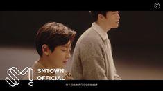 EXO 엑소 '為心導航 (Universe)' MV I Fainted, Google Play Music, Kpop, Funny Tumblr Posts, Types Of Music, Korean Music, Pop Group, Chanyeol, Music Videos