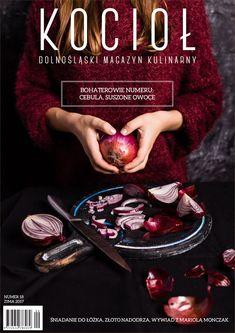 WSPÓŁTWORZĘ Food And Drink, Blog, Movie Posters, Film Poster, Blogging, Billboard, Film Posters