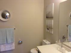 Staging, Condo, Wall Lights, Home Decor, Role Play, Appliques, Decoration Home, Room Decor, Interior Design