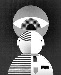 Works Archive - Andrew Holder