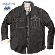 van Santen ® Shirt Polo Masters