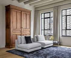 banking landelijk Photo in 5868 Furnit - banking 5 Seater Sofa, Online Furniture, Home Living Room, Contemporary Furniture, Modern Design, Furniture Design, Interior, Xl, Table