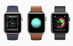 Apple Watch2 3up