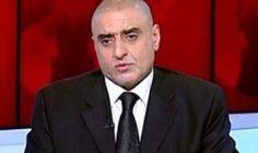 بالفيديو.. مجاهد: السفير البريطاني «إخواني»