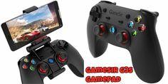 GameSir G3s Gamepad Giveaway