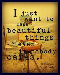 #art #love #beauty #LGBT #WUVIP <3 Vicky  © Vickyanne Wright Studios & - vickyanne - #VickyanneWrightStudios #WUVIP www.TheWellnessUniverse.com www.vickyannewrightstudios.com www.facebook.com/vickyannewrightstudios www.facebook.com/RainbowFamilies.VickyanneWright www.twitter.com/VawStudios www.pinterest.com/vawstudios www.instagram.com/vawstudios www.plus.google.com/+VickyanneWrightStudios/about/p/pub