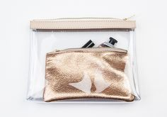 Annie's Beautiful Bags