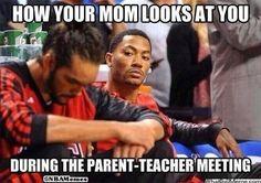 D-Rose: The Parent? - http://weheartnyknicks.com/nba-funny-meme/d-rose-the-parent