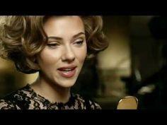 Scarlett Johansson - Dolce & Gabbana (Love Her!)