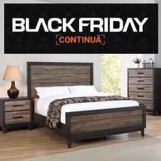 Black Friday continuă! #mobexpert #mobexpertblog #blackfriday #reduceri #mobilier Black Friday, Bed, Furniture, Home Decor, Decoration Home, Stream Bed, Room Decor, Home Furnishings, Beds